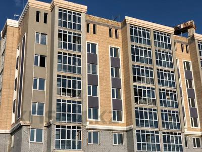 2-комнатная квартира, 66 м², 6/9 этаж, Карбышева 43/3 — Челябинская за ~ 16.5 млн 〒 в Костанае — фото 15