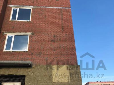 2-комнатная квартира, 66 м², 6/9 этаж, Карбышева 43/3 — Челябинская за ~ 16.5 млн 〒 в Костанае — фото 16