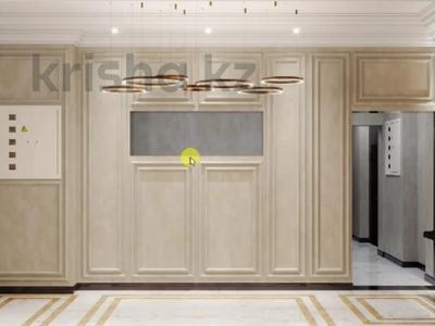 2-комнатная квартира, 66 м², 6/9 этаж, Карбышева 43/3 — Челябинская за ~ 16.5 млн 〒 в Костанае — фото 17