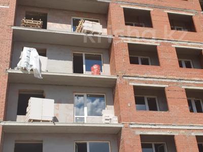 2-комнатная квартира, 66 м², 6/9 этаж, Карбышева 43/3 — Челябинская за ~ 16.5 млн 〒 в Костанае — фото 6