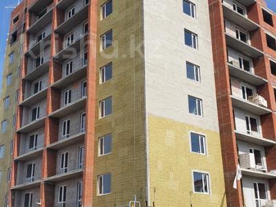 2-комнатная квартира, 66 м², 6/9 этаж, Карбышева 43/3 — Челябинская за ~ 16.5 млн 〒 в Костанае — фото 10