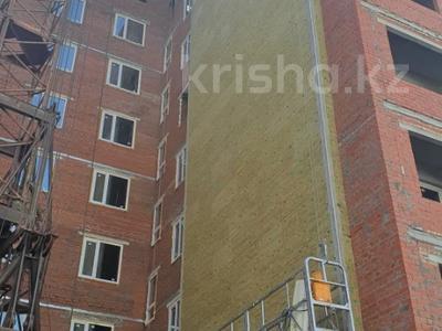 2-комнатная квартира, 66 м², 6/9 этаж, Карбышева 43/3 — Челябинская за ~ 16.5 млн 〒 в Костанае — фото 12