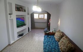 2-комнатная квартира, 51.1 м², 1/5 этаж, 1-й микрорайон 12 за 5 млн 〒 в Кульсары