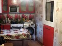 10-комнатный дом, 155 м², 10 сот.