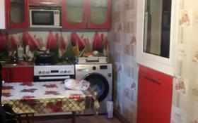 10-комнатный дом, 155 м², 10 сот., Досщанова 135/12 — Мауленова за 33 млн 〒 в Костанае