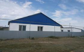 4-комнатный дом, 100 м², 11 сот., Кызылтал 24 — Сайкудук и Бейбітшілік за 11 млн 〒 в Аксае