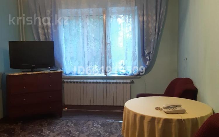 2-комнатная квартира, 54.5 м², 2/3 этаж помесячно, Мкр Алатау 44 за 55 000 〒 в Таразе