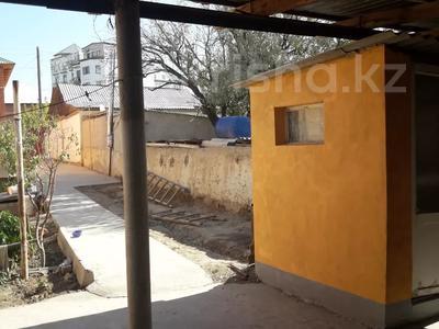 7-комнатный дом, 173 м², 6 сот., ул. Бухарбай батыр 88 — ул. Г. Муратбаева за 25 млн 〒 в  — фото 15