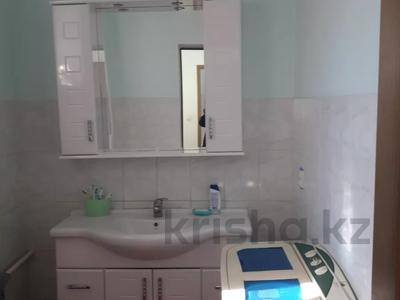 7-комнатный дом, 173 м², 6 сот., ул. Бухарбай батыр 88 — ул. Г. Муратбаева за 25 млн 〒 в  — фото 18