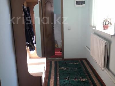 7-комнатный дом, 173 м², 6 сот., ул. Бухарбай батыр 88 — ул. Г. Муратбаева за 25 млн 〒 в  — фото 17