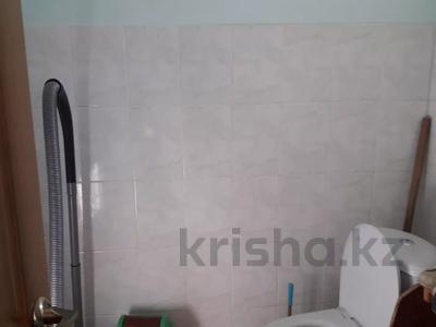 7-комнатный дом, 173 м², 6 сот., ул. Бухарбай батыр 88 — ул. Г. Муратбаева за 25 млн 〒 в  — фото 20