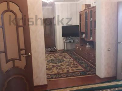 7-комнатный дом, 173 м², 6 сот., ул. Бухарбай батыр 88 — ул. Г. Муратбаева за 25 млн 〒 в  — фото 16