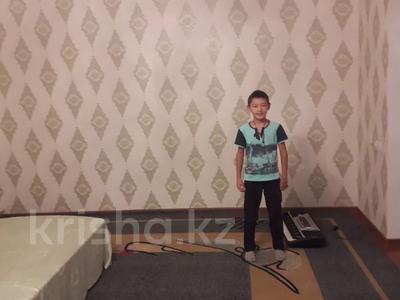 7-комнатный дом, 173 м², 6 сот., ул. Бухарбай батыр 88 — ул. Г. Муратбаева за 25 млн 〒 в  — фото 19