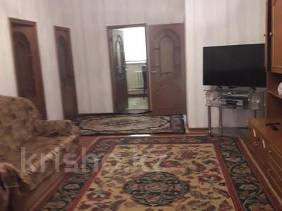 7-комнатный дом, 173 м², 6 сот., ул. Бухарбай батыр 88 — ул. Г. Муратбаева за 25 млн 〒 в  — фото 22