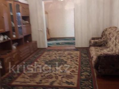 7-комнатный дом, 173 м², 6 сот., ул. Бухарбай батыр 88 — ул. Г. Муратбаева за 25 млн 〒 в  — фото 25