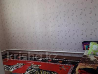 7-комнатный дом, 173 м², 6 сот., ул. Бухарбай батыр 88 — ул. Г. Муратбаева за 25 млн 〒 в  — фото 26