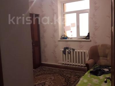 7-комнатный дом, 173 м², 6 сот., ул. Бухарбай батыр 88 — ул. Г. Муратбаева за 25 млн 〒 в  — фото 27