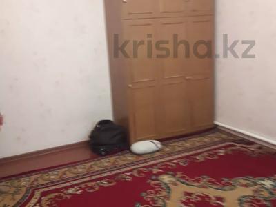 7-комнатный дом, 173 м², 6 сот., ул. Бухарбай батыр 88 — ул. Г. Муратбаева за 25 млн 〒 в  — фото 29