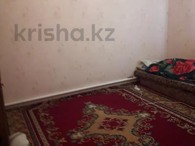 7-комнатный дом, 173 м², 6 сот., ул. Бухарбай батыр 88 — ул. Г. Муратбаева за 25 млн 〒 в  — фото 30