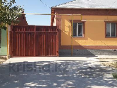 7-комнатный дом, 173 м², 6 сот., ул. Бухарбай батыр 88 — ул. Г. Муратбаева за 25 млн 〒 в  — фото 4