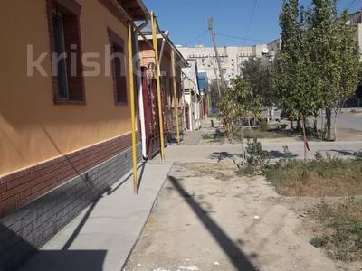 7-комнатный дом, 173 м², 6 сот., ул. Бухарбай батыр 88 — ул. Г. Муратбаева за 25 млн 〒 в  — фото 3