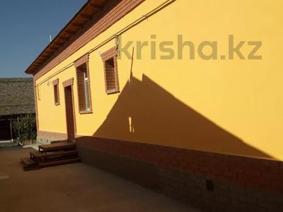 7-комнатный дом, 173 м², 6 сот., ул. Бухарбай батыр 88 — ул. Г. Муратбаева за 25 млн 〒 в  — фото 5