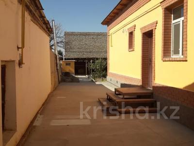 7-комнатный дом, 173 м², 6 сот., ул. Бухарбай батыр 88 — ул. Г. Муратбаева за 25 млн 〒 в  — фото 6