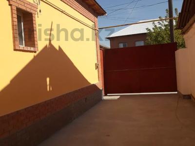 7-комнатный дом, 173 м², 6 сот., ул. Бухарбай батыр 88 — ул. Г. Муратбаева за 25 млн 〒 в  — фото 7