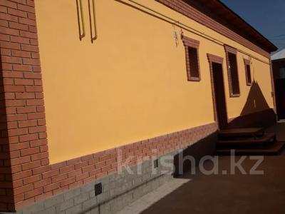 7-комнатный дом, 173 м², 6 сот., ул. Бухарбай батыр 88 — ул. Г. Муратбаева за 25 млн 〒 в  — фото 8