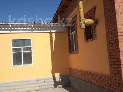 7-комнатный дом, 173 м², 6 сот., ул. Бухарбай батыр 88 — ул. Г. Муратбаева за 25 млн 〒 в  — фото 10