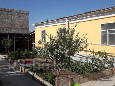 7-комнатный дом, 173 м², 6 сот., ул. Бухарбай батыр 88 — ул. Г. Муратбаева за 25 млн 〒 в  — фото 12