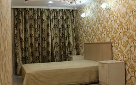 2-комнатная квартира, 70 м², 2/5 этаж посуточно, Махамбета Утемисова — Сырым Датова за 10 000 〒 в Атырау