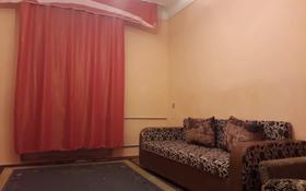 2-комнатная квартира, 63 м², 1/2 этаж помесячно, Байсеитовой 5 — Каршоссе за 50 000 〒 в Темиртау