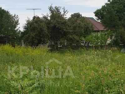 Участок 7.5 соток, Байтурсынова за 2.5 млн 〒 в Каскелене — фото 4