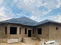 6-комнатный дом, 190 м², 8 сот., Алтын Аул за 33.5 млн 〒 в Каскелене