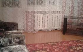 2-комнатная квартира, 50 м², 6/9 этаж помесячно, Евразия 111 за 80 000 〒 в Уральске