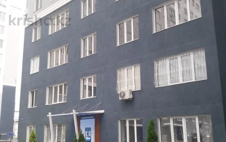 4-комнатная квартира, 123 м², 10/13 этаж, Макатаева за ~ 41 млн 〒 в Алматы, Алмалинский р-н