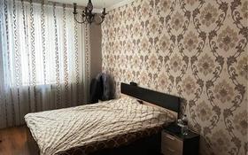 3-комнатная квартира, 72 м² помесячно, Ауэзова — Курмангазы за 150 000 〒 в Алматы, Алмалинский р-н