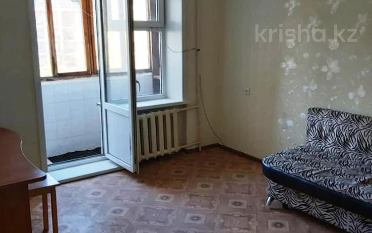 2-комнатная квартира, 51.5 м², 4/6 этаж, проспект Абылай Хана за 15 млн 〒 в Нур-Султане (Астана), Алматы р-н