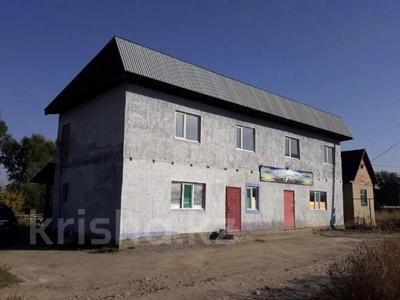 Магазин площадью 210 м², Ул.Хамитова за 14.5 млн 〒 в Кызыле ту-4 — фото 3