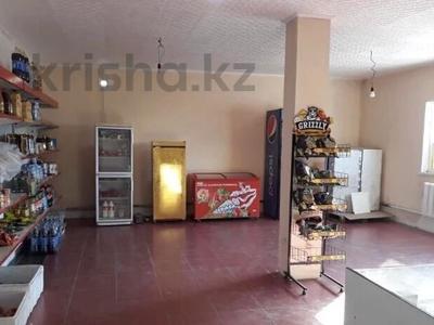 Магазин площадью 210 м², Ул.Хамитова за 14.5 млн 〒 в Кызыле ту-4 — фото 4