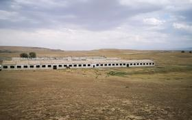 Здание, площадью 3055 м², Дегерес за 21 млн 〒 в Алматинской обл.