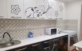 1-комнатная квартира, 42 м², 3/9 этаж по часам, 11-й мкр за 1 000 〒 в Актау, 11-й мкр