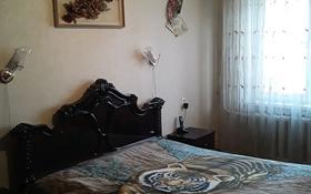 2-комнатная квартира, 49 м², 4/5 этаж помесячно, Кунаева — Раимбека за 100 000 〒 в Алматы, Медеуский р-н