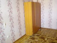 2-комнатная квартира, 60 м², 7/9 этаж помесячно