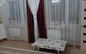 1-комнатная квартира, 43 м², 8/9 этаж, Кудайбердиулы 17/6 за 14.5 млн 〒 в Нур-Султане (Астана), Алматы р-н