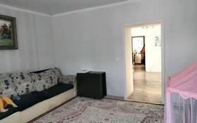 4-комнатный дом, 90 м², 6 сот., улица 10 лет Независимости 3 за 15 млн 〒 в Абае