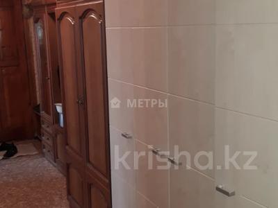 3-комнатная квартира, 64.9 м², 3/10 этаж, Достоевского 186 за 16.5 млн 〒 в Семее — фото 13