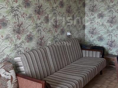 3-комнатная квартира, 64.9 м², 3/10 этаж, Достоевского 186 за 16.5 млн 〒 в Семее — фото 2