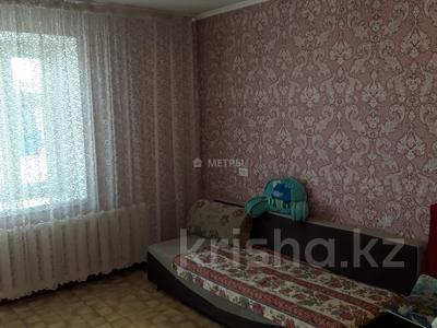 3-комнатная квартира, 64.9 м², 3/10 этаж, Достоевского 186 за 16.5 млн 〒 в Семее — фото 4